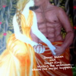 picasa inner queen and king