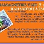 rahamagnet1