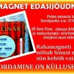 rahamagnet2