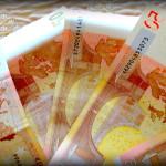 moneycloser