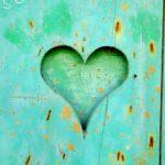 loveheartwall
