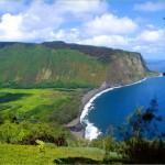 hawaiiwaipio
