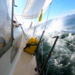 sailingron
