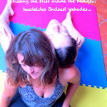 greenlight organic stretchingbliss