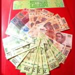 moneysuitcase