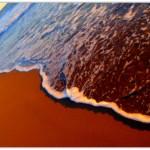 wavessand