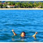 alohaswimlacruz