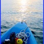 kayakbreakfast
