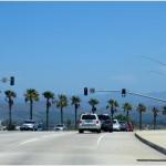 0000 LA last drive bridge