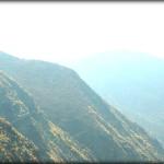 7Santa monica mountainsroad