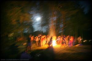 summerdatefire