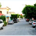 Olacruzstreet
