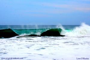 oceanlove
