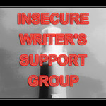 writerbadge
