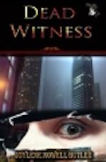 Dead_Witness_4eac611996ed4_150x120