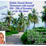 hawaiiinvite eng spiritual