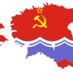 =soviet