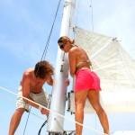 sailingaction