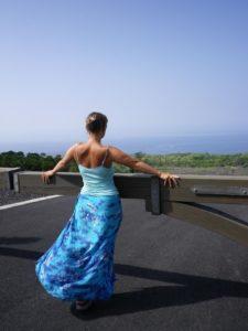 hawaiikuninganna-overlooking-the-queendom-pilt